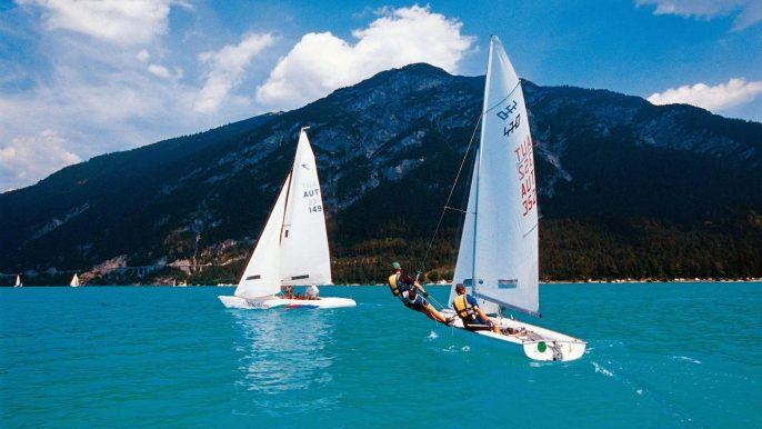 UG_MN_Hotel-Post-am-See-in-Pertisau-3
