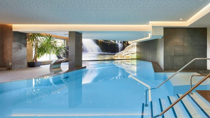 UG_MN_Hotel-Post-am-See-in-Pertisau-4