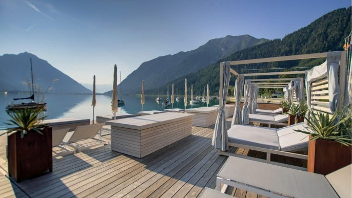 UG_MN_Hotel-Post-am-See-in-Pertisau