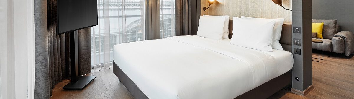 suite-09-hyperion-hotel-leipzig