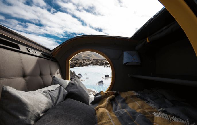 A-MinkCampers_RoomWithAView-3