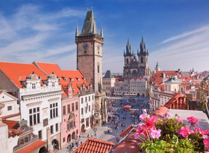UG_Animod_AO-Special-Prag