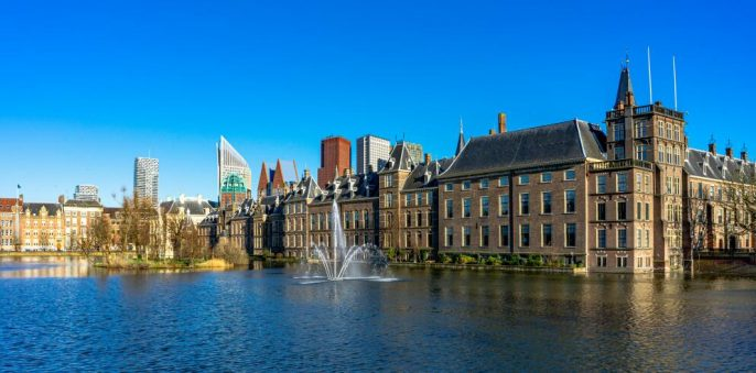 UG_TC_Staybridge-Suites-The-Hague-Parliament-3