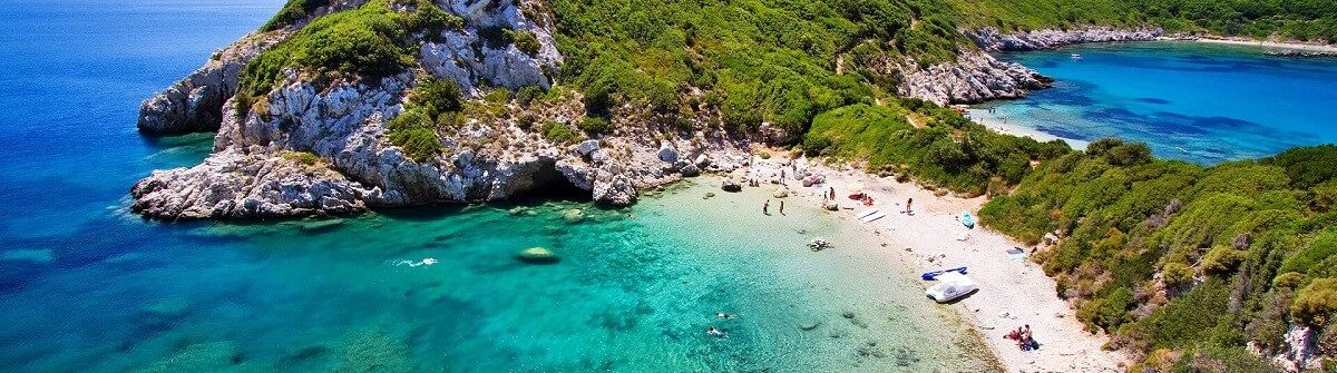 beautiful-beach-porto-timoni-near-agios-stefanos-corfu-island-greece-shutterstock_701293846