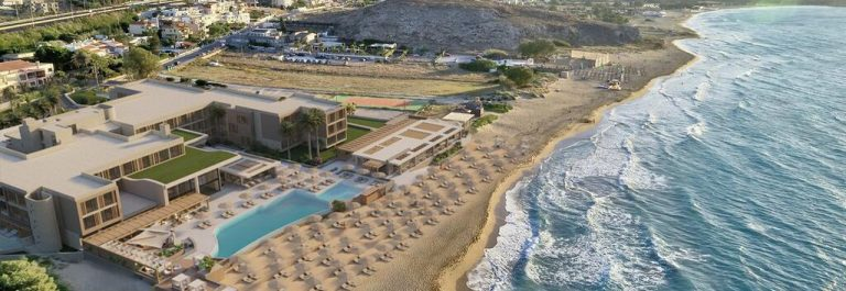 ug_booking_kreta_uniqueblueresort1