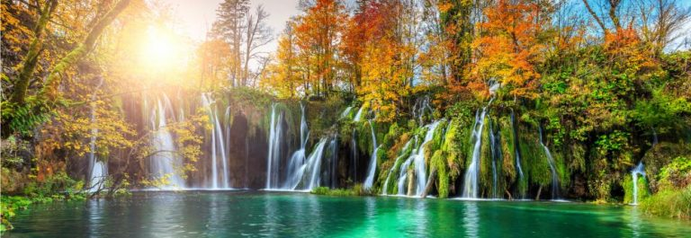 UG_TC_Plitvice-Holiday-Resort-5